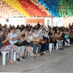 22-09-17 Reunião Descentralizada e Ampliada -CIB-CEAS-COEGEMAS Em Campina Grande-Foto-Alberto Machado  (7)