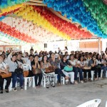 22-09-17 Reunião Descentralizada e Ampliada -CIB-CEAS-COEGEMAS Em Campina Grande-Foto-Alberto Machado  (8)