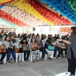22-09-17 Reunião Descentralizada e Ampliada -CIB-CEAS-COEGEMAS Em Campina Grande-Foto-Alberto Machado  (9)