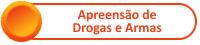 4btn_apreencao