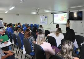 Cagepa Programa viver melhor 3 270x191 - Cagepa lança programa Viver Melhor com exames e serviços gratuitos para funcionários
