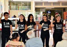 Entrega de Donativos no Laureano foto diego nobrega (3)