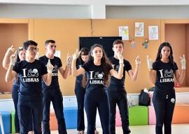 Entrega de Donativos no Laureano foto diego nobrega (6)