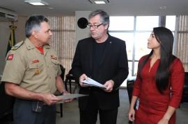 FAI 3107 270x179 - Ministro da Justiça recebe convite para participar do Senabom na Paraíba