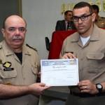 Formatura novos Promotores de Polícia Comunitária_PMPB_Foto_Wagner_varela_SECOM_PB (2)