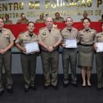 Formatura novos Promotores de Polícia Comunitária_PMPB_Foto_Wagner_varela_SECOM_PB (4)