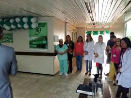 IMG 20170927 WA0009 270x202 - Hospital de Traumatologia e Ortopedia da Paraíba comemora quatro anos de funcionamento