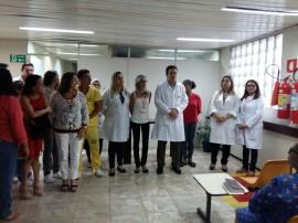 IMG 20170927 WA0015 1 270x202 - Hospital de Traumatologia e Ortopedia da Paraíba comemora quatro anos de funcionamento