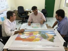 IMG 7979 270x202 - Governo recebe visita de representante do grupo hoteleiro Vila Galé
