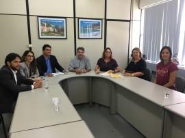 IMG 8157 270x202 - Governo do Estado discute parcerias com ABIH e fortalece o 'Destino Paraíba'