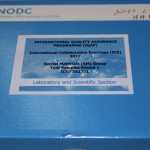 IPC da Paraíba é certificado pela ONU (3)