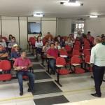 Procase cariri ocidental recebe assistencia tecnica para 665 familias da regiao (2)