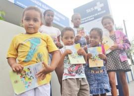 RicardoPuppe PedrasDeFogo Dia D Vacinação 270x193 - Governo do Estado participa do Dia D de Multivacinação em Pedras de Fogo