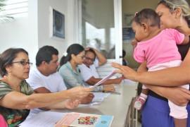 RicardoPuppe PedrasDeFogo Dia D Vacinação 1 270x180 - Governo do Estado participa do Dia D de Multivacinação em Pedras de Fogo