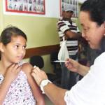 RicardoPuppe_PedrasDeFogo_Dia_D_Vacinação_3