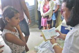 RicardoPuppe PedrasDeFogo Dia D Vacinação 34 270x180 - Governo do Estado participa do Dia D de Multivacinação em Pedras de Fogo