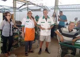 agroa2 270x192 - Agricultores elegem diretoria para conduzir Feira do Produtor da Emater