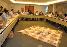 algodao organico workshop governo e norfil 3 270x191 - Algodão orgânico é debatido em workshop promovido pelo Governo e a Norfil