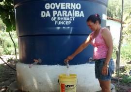ana maria marcelilno 270x191 - Governo leva ações de subsistência para famílias atingidas pela Barragem Acauã