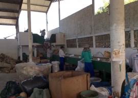 aterro conceição 270x192 - Sudema licencia gestão de resíduos sólidos nos municípios