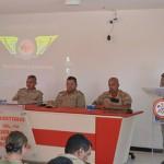 bombeiros promove curso de salvamento em altura (2)