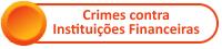 3btn_crimes_fin