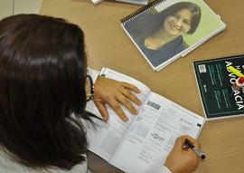 cagepa firma parceria com faculdade e funcionarios tem desconto em cursos fatima meireles 2 270x191 - Cagepa firma parceria com faculdades e funcionários têm desconto de até 30% em cursos