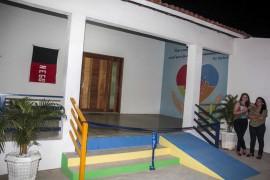 casa lar fotos alberi pontes 4 270x180 - Governo do Estado inaugura mais uma Casa Lar para crianças adolescentes sob medida protetiva no Sertão