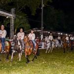 cavaleiros e amazonas_foto walter rafael (5)