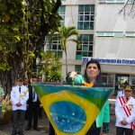 desfile-vice-governadora - Foto Junior Fernandes (1)