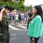 desfile-vice-governadora - Foto Junior Fernandes (4)