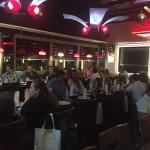 destinoPB-divulgação uruguai (2)