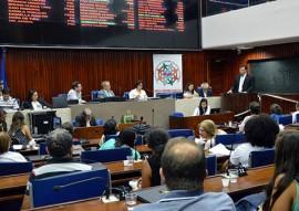 economia_solidaria_AL_foto_claudia_belmont (6)