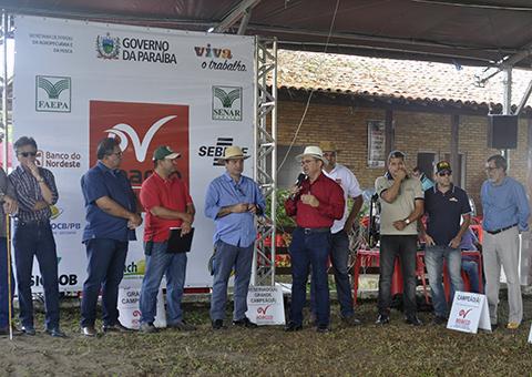 exposicao de animais caprinocultura raca boer (8)