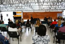 foto vanivaldo ferreira 6 270x183 - Ricardo lança a primeira edição do Festival de Música da Paraíba