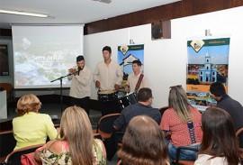 foto walter rafael 2 270x183 - Renata Arruda e Os Nonatos são atrações regionais na programação da nova rota cultural do Brejo paraibano