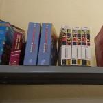 fundac biblioteca em unidade socieducativa em JP tem despertado interesse dos internos (1)