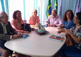 fundac parceria com pedagogia e psicopedagogia da UFPB estagio com estudantes 3 270x191 - Fundac firma parceria com a UFPB e garante abertura de estágios para estudantes