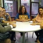 fundac sedh ufpb discute abertura de estagio na socioeducacao (10)