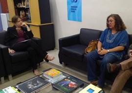 fundac sedh ufpb discute abertura de estagio na socioeducacao 11 270x191 - Fundac discute abertura de estágio na socioeducação com Reitoria da UFPB