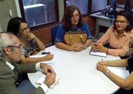 fundac sedh ufpb discute abertura de estagio na socioeducacao 8 270x191 - Fundac discute abertura de estágio na socioeducação com Reitoria da UFPB
