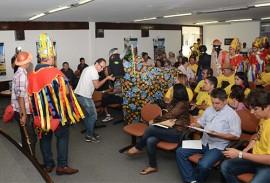 grupo boi de reis foto walter rafael 3 270x183 - Renata Arruda e Os Nonatos são atrações regionais na programação da nova rota cultural do Brejo paraibano
