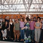 grupo de musicos e jornalistas_foto vanivaldo ferreira (10)