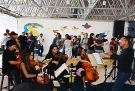 grupo professores do prima foto vanivaldo ferreira 270x183 - Ricardo lança a primeira edição do Festival de Música da Paraíba