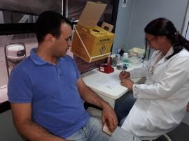 hemocentro-campanha (1)