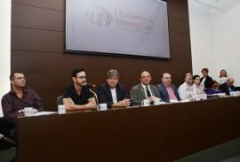 historiador de musel fala foto walter rafael3 270x183 -  Fundação Casa de José Américo realiza encontro e discute importância dos museus-casa