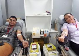 hospital de trauma faz campanha de doacao de sangue 3 270x191 - Hospital de Trauma realiza campanha de doação de sangue nesta quinta-feira