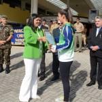 ligia participa da abertura semana da patria_foto walter rafael (14)_1
