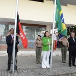 ligia participa da abertura semana da patria_foto walter rafael (16)_1