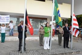 ligia participa da abertura semana da patria foto walter rafael 16 1 270x183 - Vice-governadora abre programação da Semana da Pátria